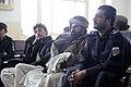 Afghan Local Police verification shura 111206-A-VB845-041.jpg