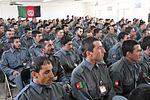Afghan National Police recruits graduate from NATO taught course DVIDS358224.jpg