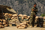 Afghan air force, US Air Force conduct resupply operations 120708-F-JF472-101.jpg