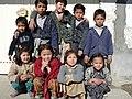 Afghan children in Kabul.jpg