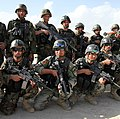 Afghan commandos pose for camera.jpg