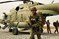 Afghan forces work together during air assault operations 120331-A-UG106-135.jpg