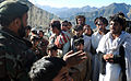 Afghan national army Soldiers Take Initiative, Brave Dangers to Help Afghan Citizens DVIDS257487.jpg