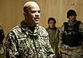 Afghan shura addresses border cooperation 130217-A-NS855-002.jpg