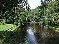 Afon Llugwy - geograph.org.uk - 1432405.jpg