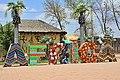 Africa-Section-of-Zoo-Shymkent.jpg