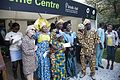 Africa Day 'Best Dressed' Competition (4617162732).jpg