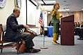 African-American History Month event 120227-G-ZX620-007.jpg