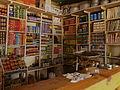 African-village-store.jpg