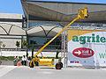 Afron-SA650-agritech01.jpg