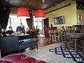 Agadir Burger Bar P1100014.JPG