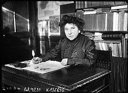 Agence Rol - 1910 - Madame Hubertine Auclert.jpg