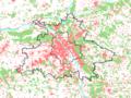 Aglomeracja warszawska wg PZP 2004.png