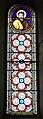 Agonac chapelle Notre-Dame vitrail (11).JPG