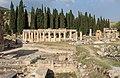 Agora of Hierapolis.jpg