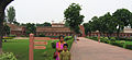 Agra Fort - views inside and outside (56).JPG