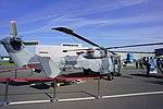 AgustaWestland AW159 (27984690368).jpg