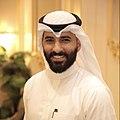 Ahmed al hamdan.jpg