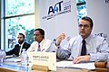 Aid for Trade Global Review 2017 – Day 3 (35511471400).jpg