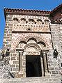 Aiguilhe - Chapelle St-Michel - JPG2.jpg