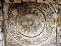 Aihole si05-1459.jpg