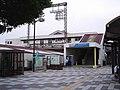 Aiko-ishida Sta north entrance.jpg