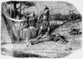 Aimard - Le Grand Chef des Aucas, 1889, illust 33.png