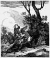 Aimard - Le Grand Chef des Aucas, 1889, illust 62.png