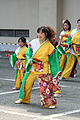 Aioi Peron Matsuri July09 144.jpg