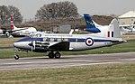 Air Atlantique G-DHDV Dh Devon CVT (37104659662).jpg
