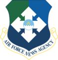 Air Force News Agency.png