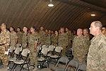 Air Force birthday celebration 130918-F-XI929-981.jpg
