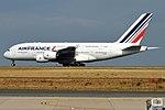 Air France, F-HPJF, Airbus A380-861 (44361323445).jpg