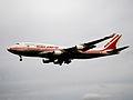 Air India B747 (3056927050).jpg