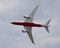 Air India Boeing 787 Dreamliner N1008S PAS 2013 01.jpg