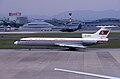 Air Koryo Tupolev 154B (P-552143).jpg