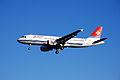 Air Malta A320 (4315411939).jpg