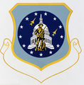 Air National Guard Support Center emblem.png