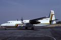 Air Zimbabwe Fokker 50 Z-WPH VFA 1995-9-18.png