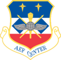 Air and Space Expeditionary Force Center.png