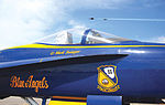 Air show delights Lowcountry crowds DVIDS173620.jpg