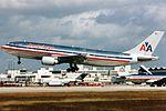 Airbus A300B4-605R, American Airlines AN0221031.jpg