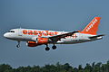 Airbus A319-100 easyJet (EZY) G-EZDV - MSN 3742 (9658293034).jpg