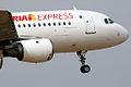 Airbus A320-214 Iberia Express EC-FDB Curimedia.jpg