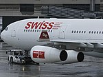 Airbus A340-313X, Swiss International Air Lines AN0684153.jpg