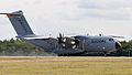 Airbus A400M EC-404 ILA 2012 03.jpg