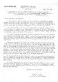 Aircraft Accident Investigation - TWA - 26 January 1935.pdf