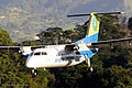 Aires Dash8-200 EOH (SKMD) Enrique Olaya Herrera (6157417734).jpg