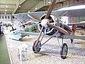 Airforce Museum Berlin-Gatow 304.JPG
