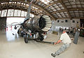 Airmen participate in Chile's Salitre exercise 141012-Z-QV759-156.jpg